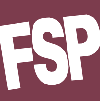 FSP - Fire Systems Professionals